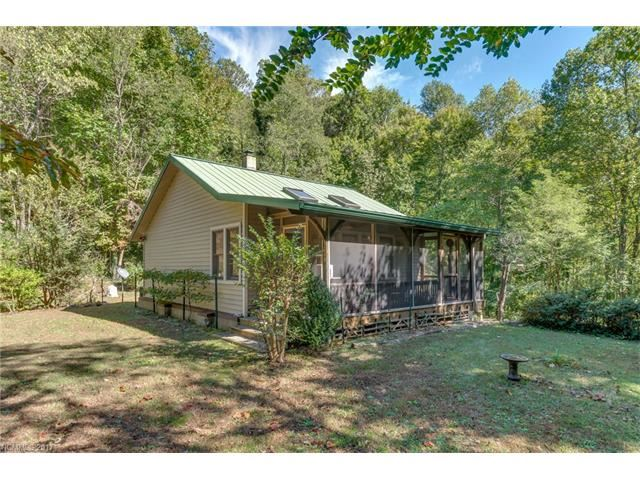 Photo for 3260 US Hwy 176 None #1, Tryon, NC 28782 (MLS # 3329602)