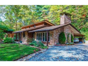 Tiny photo for 425 Robin Hood Road, Brevard, NC 28712 (MLS # 3329603)