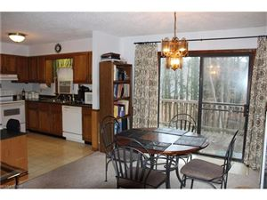Tiny photo for 97 Dula Springs Road, Weaverville, NC 28787 (MLS # 3349604)