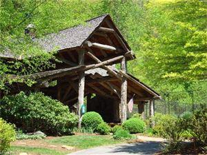 Tiny photo for 563 Bee Tree Lane #42, Mars Hill, NC 28754 (MLS # 3335605)