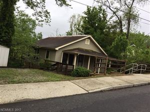 Photo of 100 Perry Street, Marion, NC 28752 (MLS # 3346605)