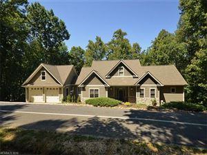 Tiny photo for 28 Sugar Maple Drive #248, Mills River, NC 28759 (MLS # 3188606)