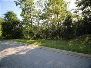 Photo of Lot 91 Caddis Lane, Mills River, NC 28742 (MLS # 3300607)
