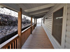 Tiny photo for 109 Thunderstruck Drive #1, Maggie Valley, NC 28751 (MLS # 3342607)