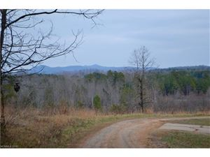 Photo of 314 Goldfinch Drive, Union Mills, NC 28167 (MLS # 3351607)
