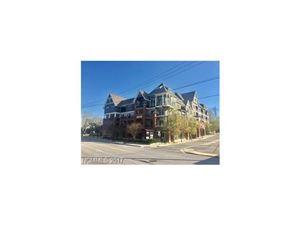 Photo of 190 Broadway Street, Asheville, NC 28801 (MLS # 3231608)