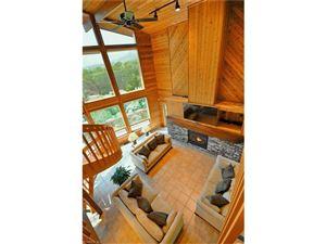 Tiny photo for 148 Deerwood Drive #20,21,22,24, Lake Lure, NC 28746 (MLS # 3263608)