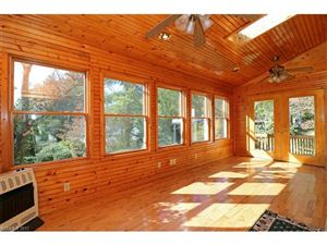 Tiny photo for 5987 Hendersonville Highway, Pisgah Forest, NC 28768 (MLS # 3323608)