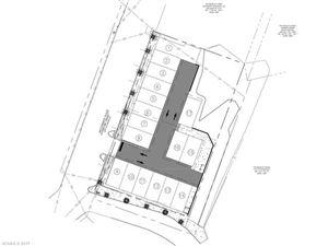 Tiny photo for 72 Mccormick Place #Bldg 3 Unit 16, Asheville, NC 28801 (MLS # 3341608)