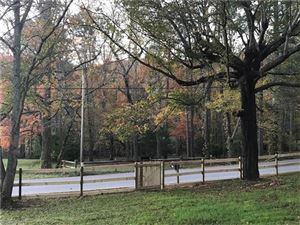 Tiny photo for 569 Avery Creek Road #1, Arden, NC 28704 (MLS # 3350610)