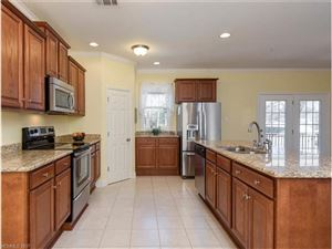 Tiny photo for 115 Hood Heights, Hendersonville, NC 28739 (MLS # 3345611)