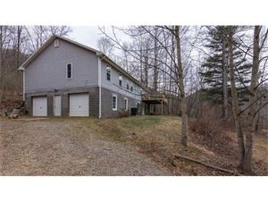 Tiny photo for 126 High Top Mountain Road #1, Leicester, NC 28748 (MLS # 3350611)