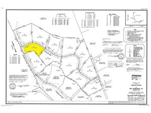 Tiny photo for 3 Sunnie Rae Lane #2, Candler, NC 28715 (MLS # 3345612)