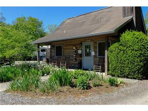 Photo of 1325 Tunnel Road, Asheville, NC 28805 (MLS # 3278614)