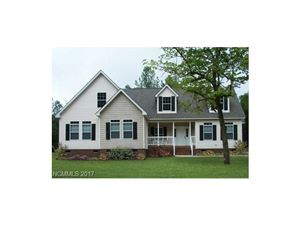 Tiny photo for 15 Sunnie Rae Lane #3, Candler, NC 28715 (MLS # 3345614)