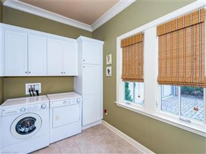 Tiny photo for 14 Golfside Court #17, Arden, NC 28704 (MLS # 3337615)