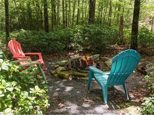 Tiny photo for 207 Firefly Lane, Pisgah Forest, NC 28768 (MLS # 3293616)