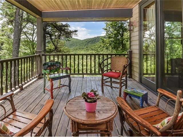 Photo for 207 Firefly Lane, Pisgah Forest, NC 28768 (MLS # 3293616)