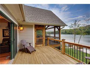 Tiny photo for 514 Eagle Lake Drive, Brevard, NC 28712 (MLS # 3346617)