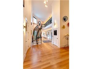 Tiny photo for 55 Riverview Parkway, Asheville, NC 28805 (MLS # NCM594617)