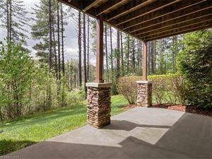 Tiny photo for 30 S Kaufmann Stone Way #543, Biltmore Lake, NC 28715 (MLS # 3281619)