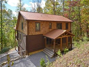 Photo of 281 Grouse Road, Clyde, NC 28721 (MLS # 3331619)
