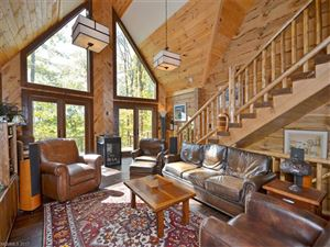 Tiny photo for 281 Grouse Road, Clyde, NC 28721 (MLS # 3331619)