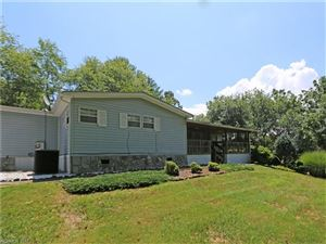Photo of 236 Silver Bluff Drive, Canton, NC 28716 (MLS # 3302620)