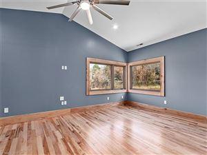 Tiny photo for 43 Upper Herron Cove Road, Weaverville, NC 28787 (MLS # 3339621)