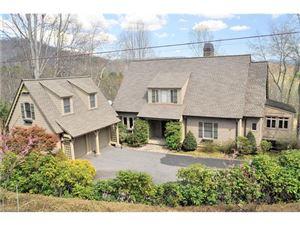 Photo of 293 Chestnut Farms Lane, Burnsville, NC 28714 (MLS # 3351621)