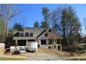 Tiny photo for 726 Camp Sapphire Road #V26, Brevard, NC 28712 (MLS # 3340622)