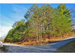 Photo of 00 Spring Drive, Mars Hill, NC 28753 (MLS # 3255623)