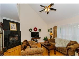 Tiny photo for 15 Dynasty Lane, Candler, NC 28715 (MLS # 3336623)