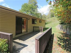 Tiny photo for 134 Hillside Drive, Maggie Valley, NC 28751 (MLS # 3329627)