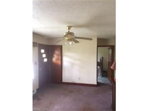 Tiny photo for 278 Pleasant Hill Road, Marion, NC 28752 (MLS # 3338630)