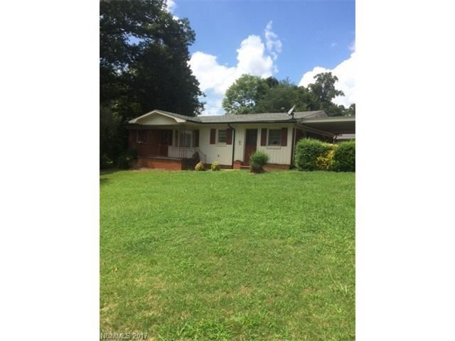 Photo for 278 Pleasant Hill Road, Marion, NC 28752 (MLS # 3338630)