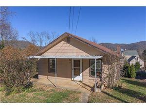 Photo of 77 Culvern Street, Asheville, NC 28804 (MLS # 3341631)