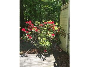 Tiny photo for 00 Aabye Lane, Saluda, NC 28773 (MLS # 3294633)
