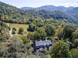 Photo of 1735 Sacred Cove Drive, Clyde, NC 28721 (MLS # 3309634)