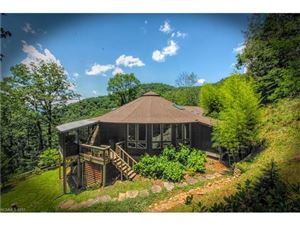 Photo of 76 Hawkes Point Lane, Weaverville, NC 28787 (MLS # 3257635)