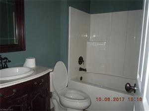 Tiny photo for 106 Blackstone Court #30, Flat Rock, NC 28731 (MLS # 3333635)