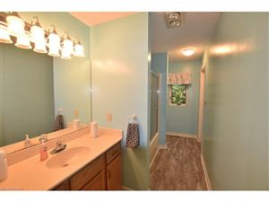 Tiny photo for 2 Dixie Lane, Candler, NC 28715 (MLS # 3336635)