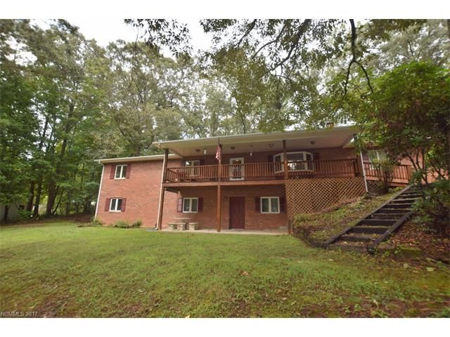 Photo for 2 Dixie Lane, Candler, NC 28715 (MLS # 3336635)