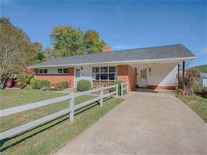 Photo of 140 Grandview Circle, Waynesville, NC 28786 (MLS # 3327637)