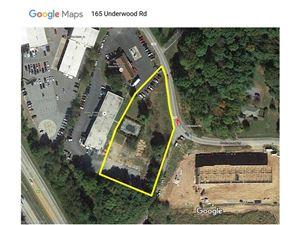 Photo of 165 Underwood Road, Fletcher, NC 28732 (MLS # 3172638)