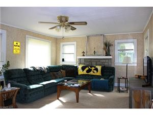 Tiny photo for 2611 Spartanburg Highway, East Flat Rock, NC 28726 (MLS # 3316638)