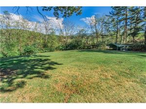 Tiny photo for 450 N Canton Road, Canton, NC 28716 (MLS # 3326638)