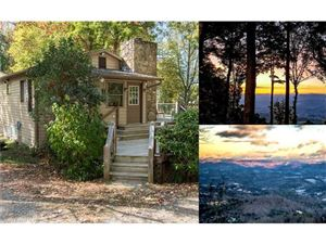 Photo of 87 Island in the Sky Trail, Weaverville, NC 28787 (MLS # 3317639)