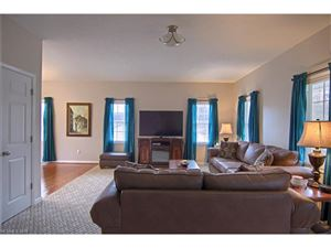 Tiny photo for 7 Warbler Drive, Fletcher, NC 28732 (MLS # 3350639)