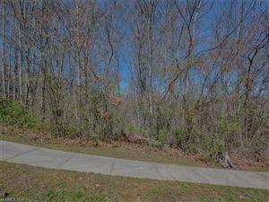 Photo of 118 Ruffed Grouse Lane, Waynesville, NC 28786 (MLS # 3158640)